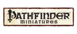 Pathfinder - Metal