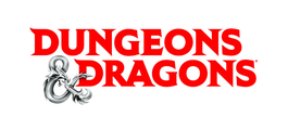Dungeons & Dragons 5.0