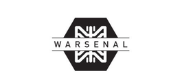 Warsenal (Designed for Infinity)