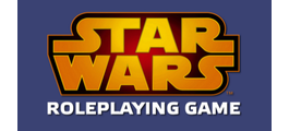 Star Wars: West End Games (1987-1998)