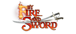 Wargamer Company / By Fire and Sword