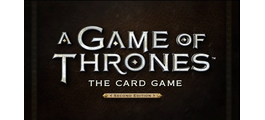 A Game of Thrones LCG (2nd ed)
