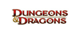 Dungeons & Dragons Collector's Series
