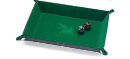 Dice Tray - Rectangle Series