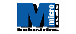 Microscale Industries