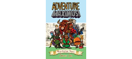 Adventure Maximus