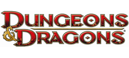 Dungeons & Dragons 4.0