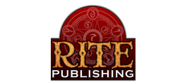 Rite Publishing