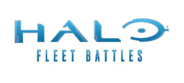 Halo: Fleet Battles & Ground Command