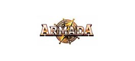 Armada: The Game of Epic Naval Warfare