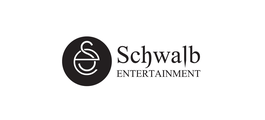 Schwalb Entertainment
