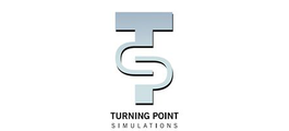 Turning Point Simulations
