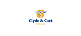 Clyde and Cart Press