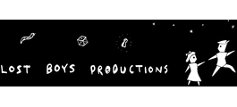 Lost Boys Productions