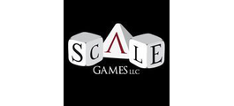 Scale Games