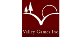 Valley Games Inc