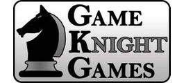 Game Knight Games