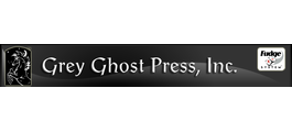 Grey Ghost Games