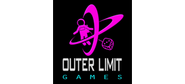 Outer Limit Games