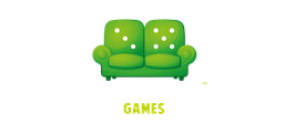 Green Couch Games