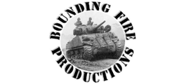 Bounding Fire Productions