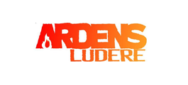 Ardens Ludere