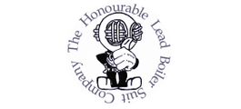 The Honourable Lead Boiler Suit Company