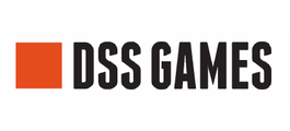 DSS Games