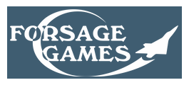 Forsage Games