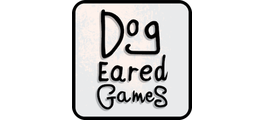 DogEared Games