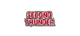 Second Thunder Games