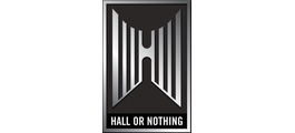 Hall or Nothing Productions