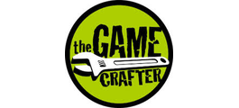 The Game Crafters