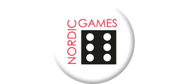 Nordic Games