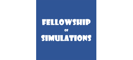 Fellowship of Simulations