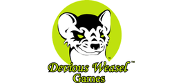Devious Weasel Games