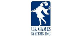 U.S. Games Systems