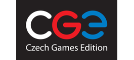 Czech Games (CGE)