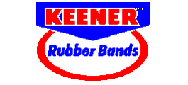 Keener Rubber Company