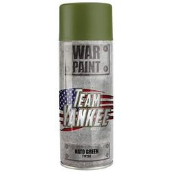 Nato Green Spray (400 ml)