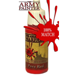 Pure Red (18ml)