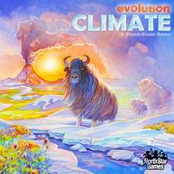 Evolution: Climate (stand alone)