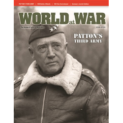 World at War 43: Pattton's Third Army