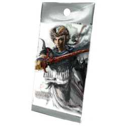 Final Fantasy TCG: Opus 6 Booster Pack