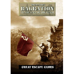 Operation Bagration (Eastern Front Source Book for RoE)