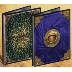 Mage Wars: Official Spellbook Pack 2 (2st)