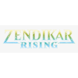 Magic the Gathering: Zendikar Rising Prerelease Pack