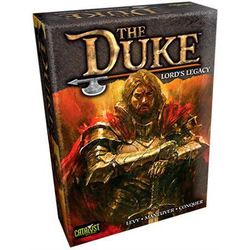 The Duke: Lords Edition