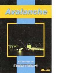 Neotech: Avalanche