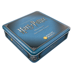 Harry Potter Adventure Game: Core Box